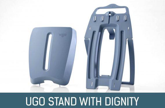 Ugo Hanger