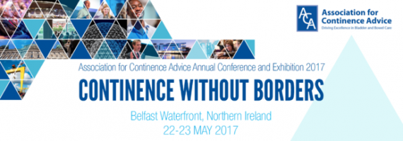 ACA Annual Conference and Exhibition