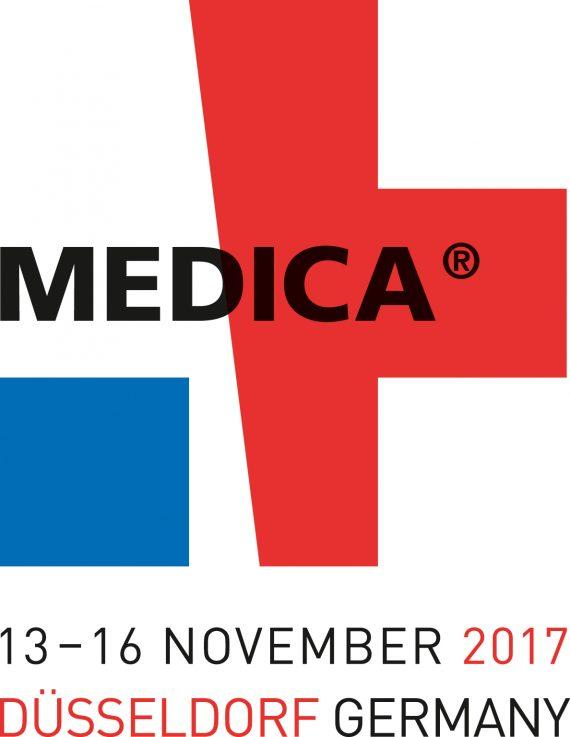 Medica2017